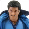 Lando Calrissian (Bespin Escape) - POTJ - Basic