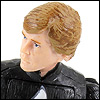 Luke Skywalker - LC - Basic (BD16)