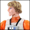 Review_LukeSkywalkerXwingPilotSDCCLC002