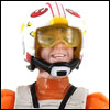 Review_LukeSkywalkerXwingPilotSDCCLC006