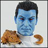 Review_MBGrandAdmiralThrawn006