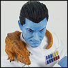 Review_MBGrandAdmiralThrawn009