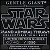 Review_MBGrandAdmiralThrawn012