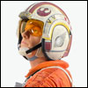 Luke Skywalker (Snowspeeder Pilot) - Mini Busts