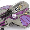 Mace Windu's Jedi Starfighter - TSC - Vehicles