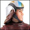 Naboo Royal Guard - TVC - Basic (VC83)