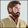Review_ObiWanKenobi12InchFigure003
