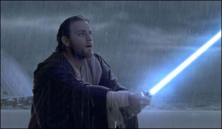ARCHIVE: The Rey Kenobi Files - 1 - Page 4 Review_ObiWanKenobiKaminoConfrontationSWS_stillA