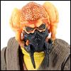 Plo Koon (Jedi Master) - POTJ - Basic