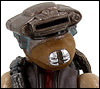 Princess Leia (Boushh Disguise) - TSC - Basic (SAGA 001)