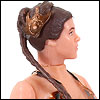 Princess Leia Organa (As Jabba's Prisoner) - POTF2 [G/FF] - Basic
