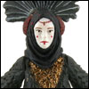 Queen Amidala (Royal Decoy) - POTJ - Basic