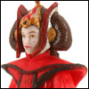 Queen Amidala (Theed Invasion) - POTJ - Basic
