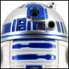 Review_R2D2HOFSWS001