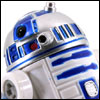 R2-D2 (Tatooine Mission) - SW [S - P3] - Hall Of Fame
