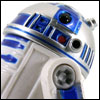 Review_R2D2HOFSWS003