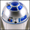 Review_R2D2HOFSWS004