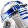 Review_R2D2HOFSWS005