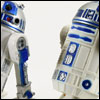 Review_R2D2HOFSWS006