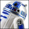 Review_R2D2HOFSWS007