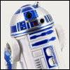 Review_R2D2HOFSWS008