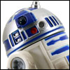 R2-D2 (Naboo Escape) - POTJ - Basic