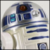 Review_R2D2SentrySWS001