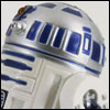 Review_R2D2SentrySWS002