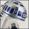 Review_R2D2SentrySWS003