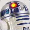 Review_R2D2SentrySWS005