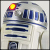 Review_R2D2SentrySWS006