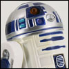 Review_R2D2SentrySWS008