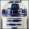 Review_R2D2TSC001