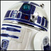 Review_R2D2TSC002