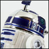 Review_R2D2TSC004
