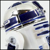Review_R2D2TSC005