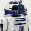 Review_R2D2TSC007
