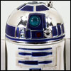 Review_R2D2TSC008