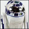 Review_R2D2TSC010
