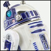 Review_R2D2TSC011