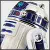 Review_R2D2TSC012