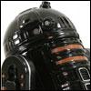 R2-Q5 (Imperial Astromech Droid) - POTJ - Basic