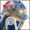 Review_R3D3StarToursPOTJ003