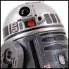 R4-K5 (Darth Vader's Astromech Droid) - TSC - Basic (SAGA 066)