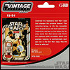Review_R5D4TVC002