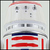 Review_R5D4TVC004