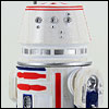 Review_R5D4TVC012