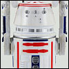 Review_R5D4TVC014