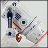 Review_R5D4TVC016