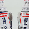 Review_R5D4TVC018